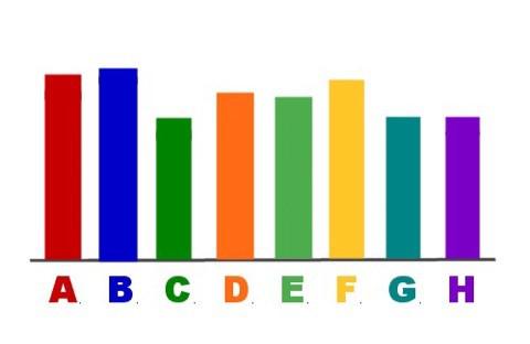 {FDC29BCB-9F5B-4897-80A4-44C99E431DC3}