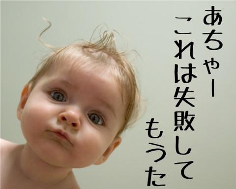 {7BA4E4DF-450D-4B74-8B18-DC7B6A4C21E1}