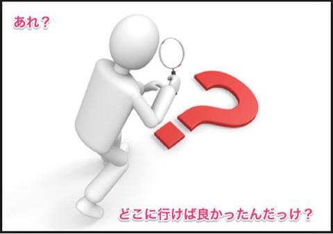 {A1C33BF3-FF51-4DD1-B479-AA963FEA1694}